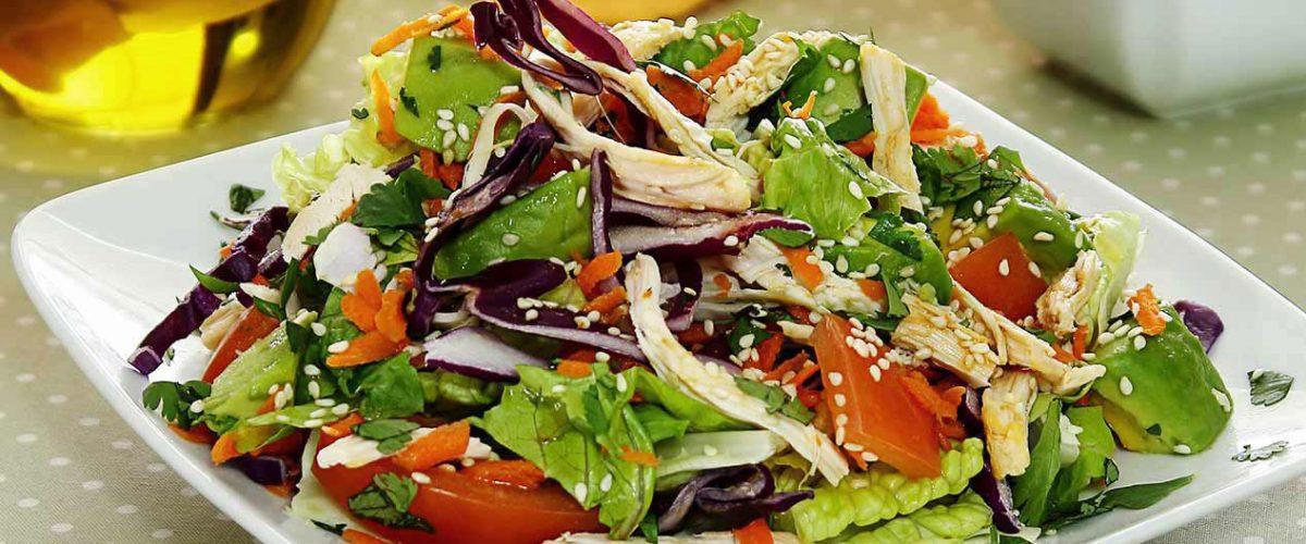 susamli-tavuk-salata-2